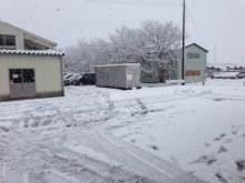 13年12月12日雪降り始め 新潟.jpg